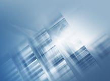 Fondo abstracto suave gris ilustración del vector