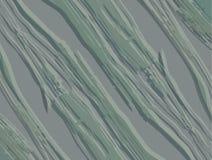 Fondo abstracto suave gris para el diverso diseño ilustración del vector