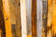 Fondo abstracto, textura, modelo para el diseño gráfico Fotografía de archivo