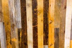 Fondo abstracto, textura, modelo para el diseño gráfico Imagen de archivo libre de regalías