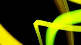 Fondo abstracto, vector ilustración del vector