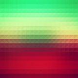 Fondo abstracto. Vector Imagen de archivo