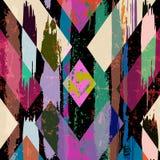 Fondo abstracto, vector libre illustration
