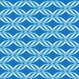 Fondo abstracto. Vector. Imagen de archivo libre de regalías