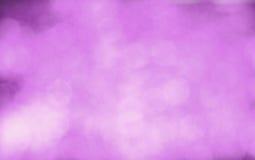 Fondo abstracto violeta Imagen de archivo libre de regalías