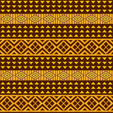 Fondo africano royalty illustrazione gratis