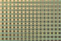 Fondo agradable del extracto del unuque - textura Foto de archivo