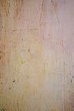 Fondo agrietado de la pintura Imagen de archivo libre de regalías