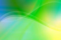 Fondo al neon luminoso per progettazione Immagini Stock Libere da Diritti