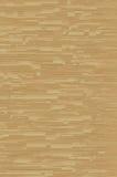 Fondo amarillento abstracto de la textura del azulejo Imagen de archivo