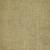Fondo amarillento de la materia textil Imágenes de archivo libres de regalías