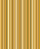 Fondo amarillento retro Imágenes de archivo libres de regalías