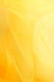 Fondo amarillo Fotografía de archivo libre de regalías