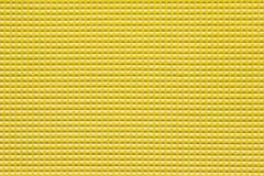 Fondo amarillo Foto de archivo