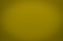 Fondo amarillo de papel o papel viejo A4 de Abtract Imágenes de archivo libres de regalías
