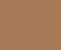 fondo Amarillo-marrón Fotografía de archivo libre de regalías