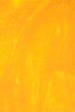 Fondo amarillo, papel pintado amarillo, Tailandia Imagenes de archivo