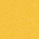 Fondo anaranjado claro abstracto del brillo Textur cuadrado inconsútil foto de archivo