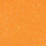 Fondo anaranjado de la Navidad de la textura del brillo Textura cuadrada inconsútil imagen de archivo libre de regalías