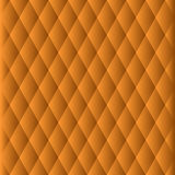 Fondo anaranjado, diseño, web, abstracto Foto de archivo