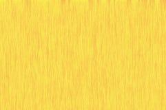 Fondo anaranjado y amarillo Fotografía de archivo libre de regalías