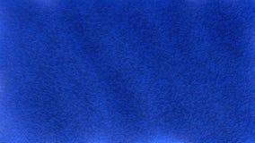 Fondo animado abstracto de la materia textil Cantidad inconsútil del lazo ilustración del vector