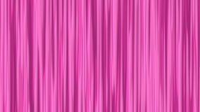 Fondo animato dell'estratto di rosa archivi video