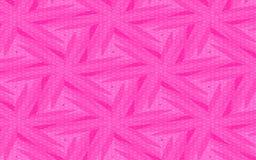 Fondo approssimativo afflitto di rosa di struttura per le idee creative di progettazione Immagine Stock Libera da Diritti