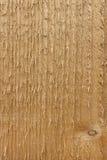 Fondo approssimativo di legno di pino Immagini Stock