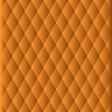 Fondo arancio, progettazione, web, astratto Fotografia Stock