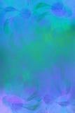 Fondo artístico abstracto Fotos de archivo