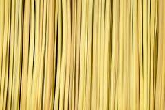 Fondo artificial abstracto de la paja Imagen de archivo