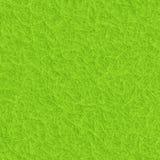 Fondo artificial de la primavera de la textura de la hierba 3D libre illustration