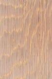 Fondo astratto, bella struttura di di legno di superficie Fotografia Stock Libera da Diritti