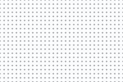Fondo astratto bianco con gli incroci scuri casuali senza cuciture, punti, struttura di lerciume per i concetti di progetto, mani royalty illustrazione gratis