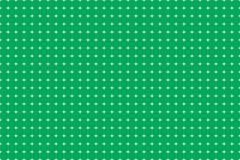 Fondo astratto bianco con gli incroci scuri casuali senza cuciture, punti, struttura di lerciume per i concetti di progetto, mani illustrazione di stock
