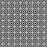 Fondo astratto in bianco e nero fotografia stock