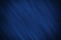 Fondo astratto blu di struttura Fotografia Stock