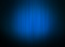 Fondo astratto blu e fondo di struttura sul web illustrazione vettoriale