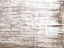 Fondo astratto Cinereous dell'acquerello Fotografia Stock Libera da Diritti