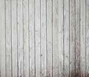 Fondo astratto dei bordi bianchi dipinti anziani immagini stock libere da diritti