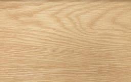 Fondo astratto del grano di legno di quercia Fotografia Stock