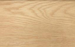 Fondo astratto del grano di legno di quercia Fotografie Stock
