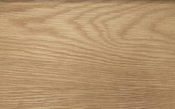 Fondo astratto del grano di legno di quercia Fotografia Stock Libera da Diritti