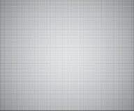 Fondo astratto del mattone Fotografia Stock