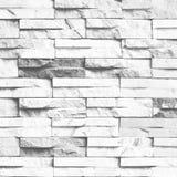 Fondo astratto del modello di struttura della parete dell'arenaria Immagini Stock Libere da Diritti
