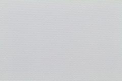 Fondo astratto del modello a strisce di gray d'argento Immagini Stock Libere da Diritti
