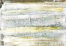Fondo astratto dell'acquerello della lozione Fotografia Stock Libera da Diritti