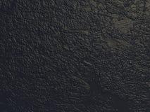 Fondo astratto della superficie di sollievo Fotografia Stock Libera da Diritti