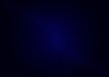 Fondo astratto delle strisce diagonali Immagini Stock